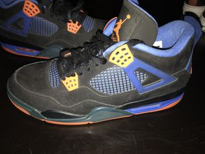 c0d028017fe8a7 New and Used Jordan Retro for Sale in Puyallup