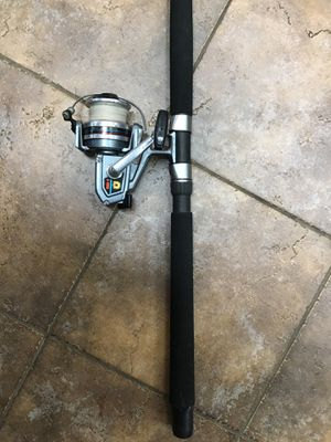 New and Used Fishing reels for Sale in Redondo Beach, CA