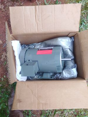 New and Used Motor for Sale in Birmingham, AL - OfferUp