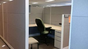 Like new cubicles for Sale in Seattle, WA