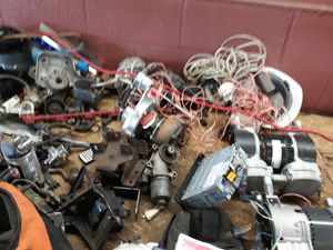 Used Car Parts For Sale >> New And Used Car Parts For Sale In Virginia Beach Va Offerup