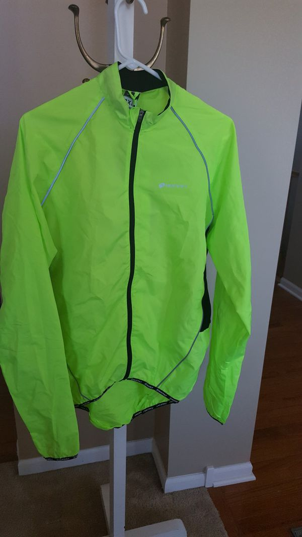 Nuckily Cycling Jacket for Sale in Elgin 17e415fd7