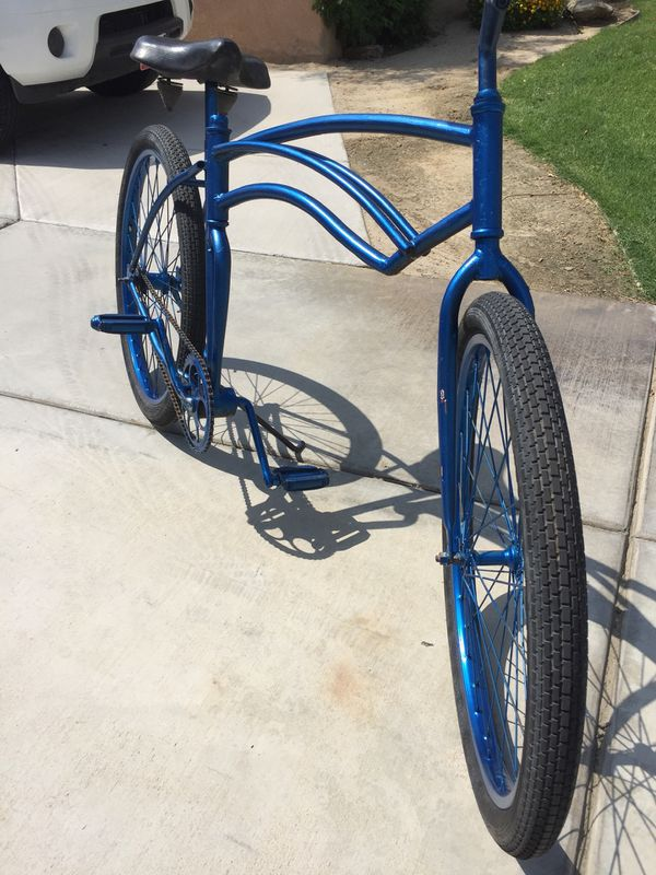 New and Used Cruiser bikes for Sale in Palm Springs, CA