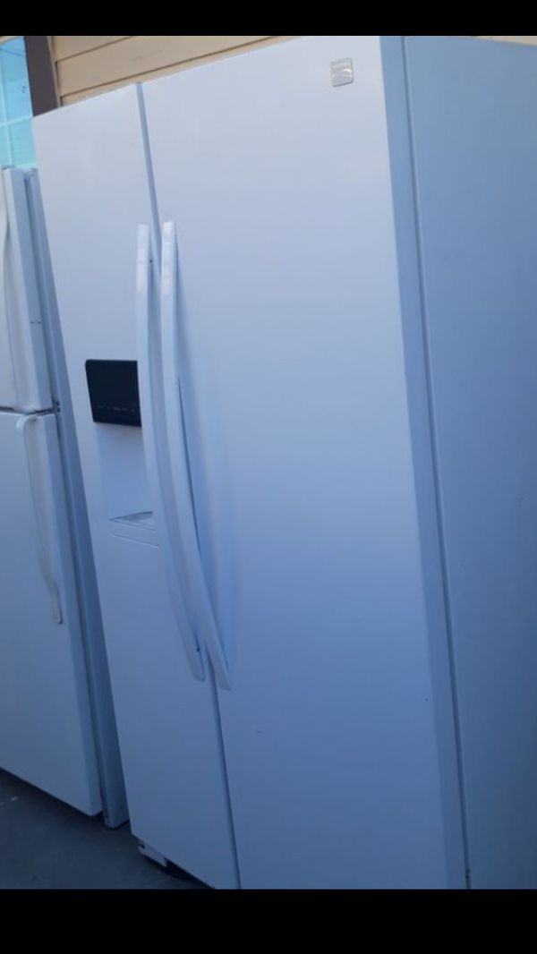Appliance Nlow Out 90 Day Warranty And Avaliable Delivery