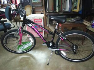 Brand new Mountain Bikes for Sale in US d0a1cabb2