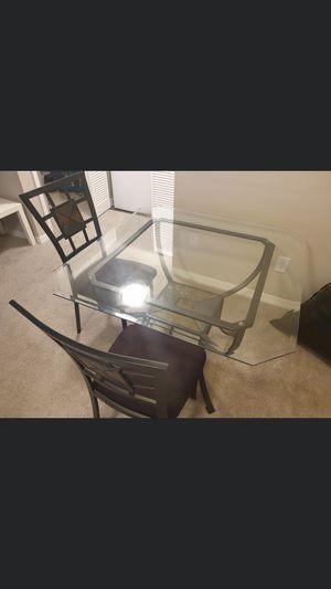Furniture For In Daytona Beach Fl