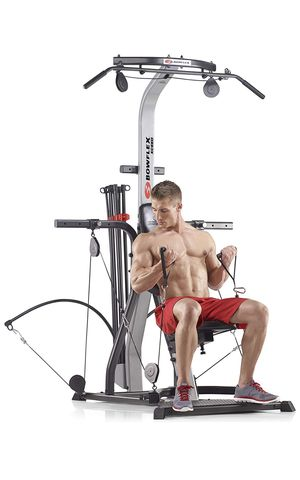 Bowflex Exceed Home gym for Sale in Morgan Hill, CA