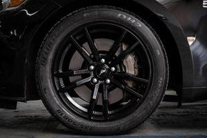 Photo 5x114.3 wheels