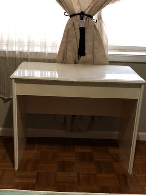 Lacquer Table for Sale in Falls Church, VA