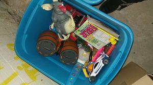 Toys for Sale in Philadelphia, PA