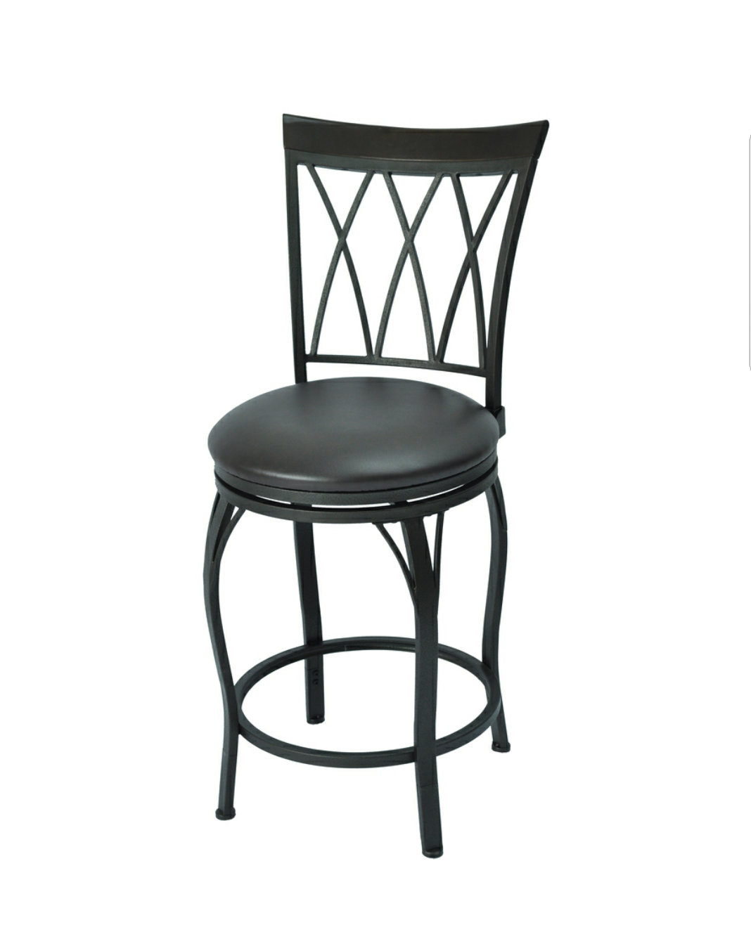 Brand New Bar Stool...Never Used Still in box.