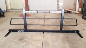 Ladder Rack for Sale in McCordsville, IN