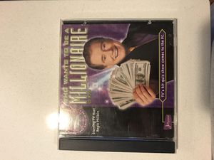 CD-ROM game for Sale in Austin, TX