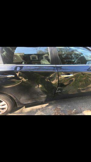 Pro*mobile*auto body*& parts for Sale in Washington, DC