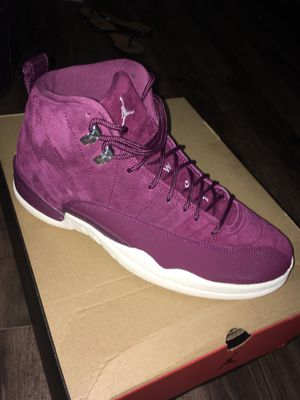 6f310f4ebd9 New and Used Air jordan for Sale in San Antonio, TX - OfferUp