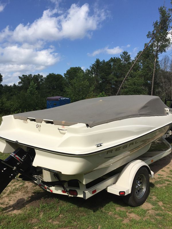 New and Used Pontoon boat for Sale in Melrose Park, IL - OfferUp