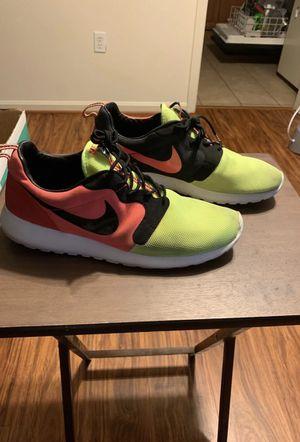 Nike Roshe One for Sale in Annandale, VA