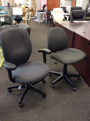 New And Used Office Chairs For Sale In Raleigh Nc Offerup