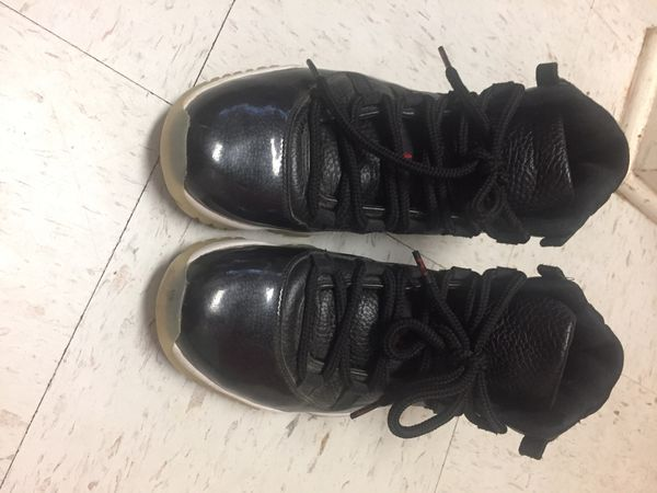 e58148917e8a New and Used Jordan 11 for Sale in Alexandria