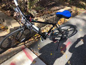 Trek bike for Sale in Washington, DC
