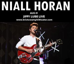 Niall Horan concert tickets for Sale in Aldie, VA