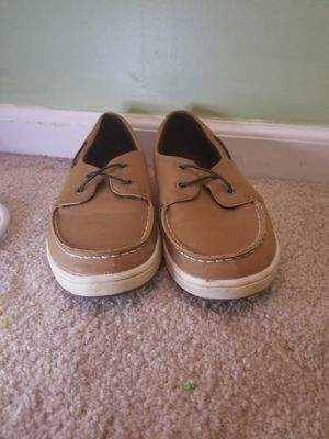 Nice Shoes Size 5 for Sale in Manassas, VA