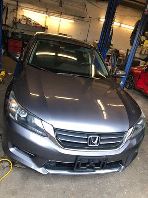 Honda accord for Sale in Riverdale, MD