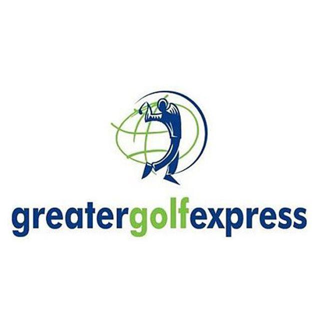 Greater Golf Express