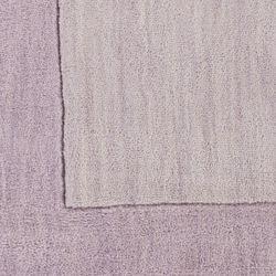 Surya Mystique 2' X 3' Rectangle Area Rugs M5470-23 Thumbnail