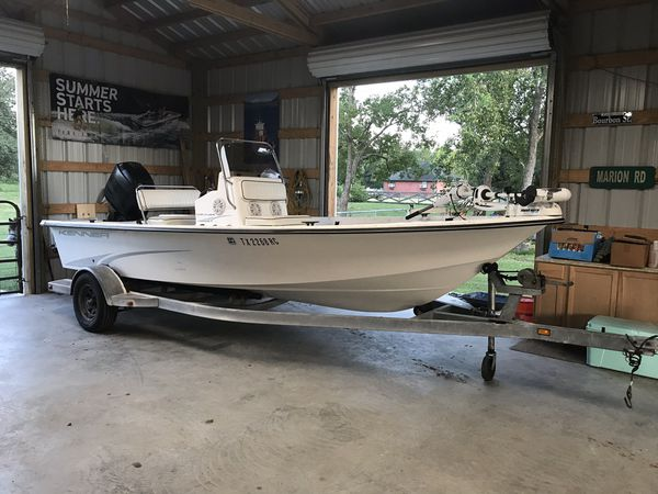 Shoalwater | New and Used Boats for Sale