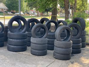 Tire Sale Raleigh Nc >> New And Used Tires For Sale In Raleigh Nc Offerup