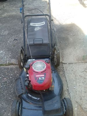New And Used Lawn Mowers For Sale In Pittsburgh Pa Offerup