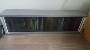 Dvd holder and all dvds for Sale in Dulles, VA