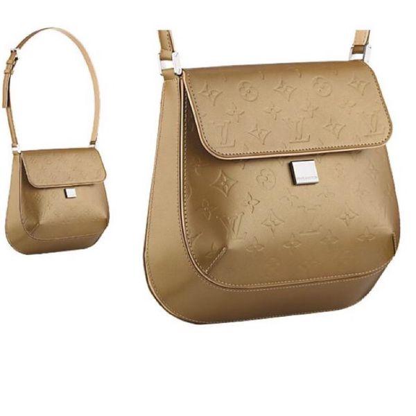 10a652893d8b Louis Vuitton Gold Purse - Best Purse Image Ccdbb.Org