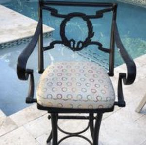 New And Used Furniture For Sale In West Palm Beach Fl
