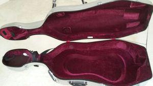 Cello, 4/4 for Sale in Warrenton, VA - OfferUp