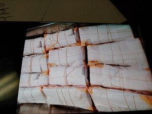 Pasteles para vender for Sale in Bethlehem, PA