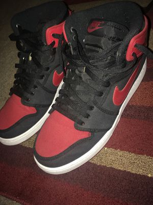 Jordan 1 ajko for Sale in Phoenix, AZ
