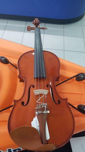 Adagio Violin EM 100 for Sale in Orlando, FL