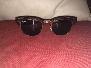 Men's Ray Bans for Sale in Columbus, OH