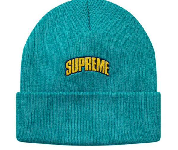 4ea7c1a348c supreme hat for Sale in Brooklyn