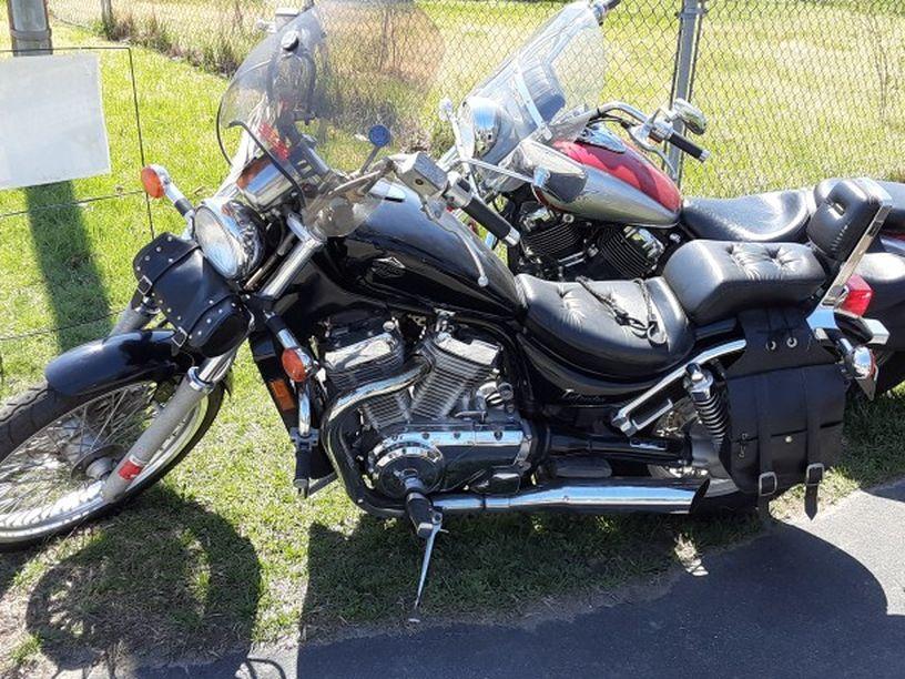 Photo Motorcycles Yamaha,suzuki,kawasaki