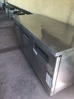 Beer cooler for Sale in Los Angeles, CA