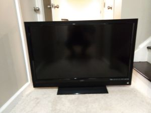 "42"" vizio lcd tv for Sale in Fort Belvoir, VA"