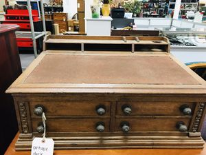 Superb New And Used Antique Desk For Sale In New Bern Nc Offerup Interior Design Ideas Grebswwsoteloinfo