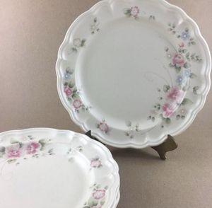 Pfaltzgraff Dinner Plates (Set of 9) for Sale in Manassas, VA