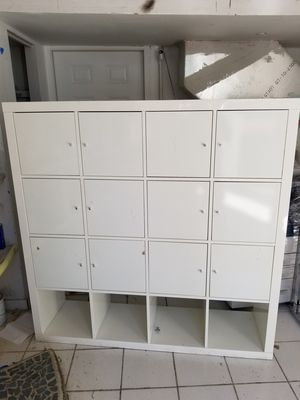 new and used office furniture for sale in doral fl offerup