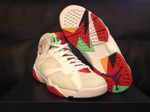 the latest f93dc d021f New and Used Air Jordan for Sale in Glendale, CA - OfferUp