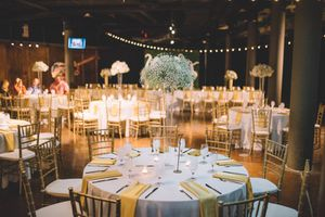 Wedding for Sale in Nashville, TN