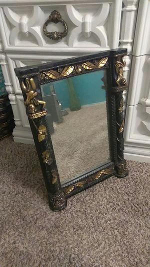 Mirror for Sale in Davis, CA